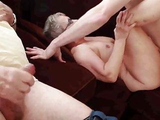 les jeunes baise mieux nos femmesporno videos
