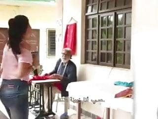 Hyderabadi erotic aunty fucking sweltering boy