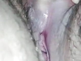 dana finger batesHD Sex Videos