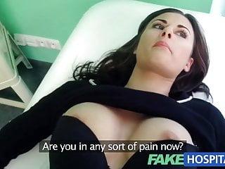 Zdarma hd porno pic
