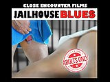 Jailhouse Blues Anal Compilation HD.mp4