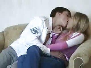 Teenies Sofa Sex