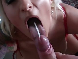 dream cumshot - 100euro for sucking dick. Porn Videos
