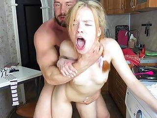 minden anális pornó cső