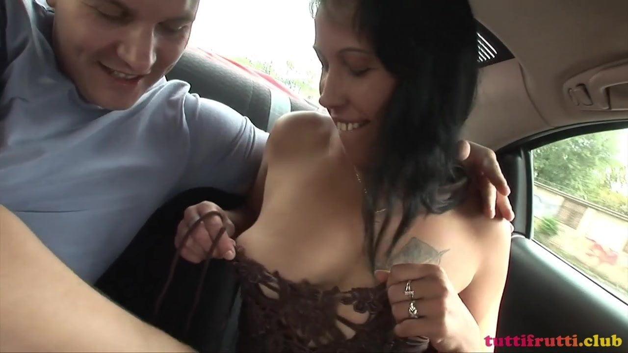 Amateur Real Porn Casting real amateur euro porn casting - free euro porn galleries