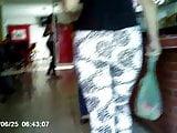 gostosa desfila rabao (big ass) 172