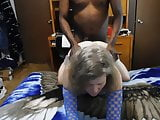 Watch mother son sex online free