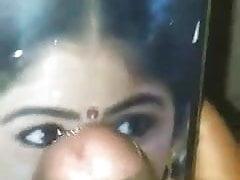 Swathy Narayanan Cumtribute