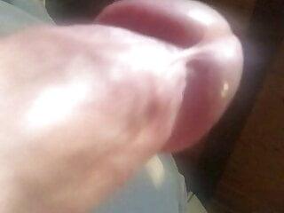 سکس گی در صبح وب کم خروس کوچک کوچک قدیمی + جوان استمنا همجنسگرا گرم (gay) فیلم های hd دست �همجنسگرامانی (gay) آماتور خروس بزرگ