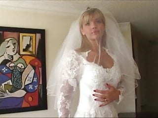 The Swinger Experience – Wedding Conception – Clip 1 of 3
