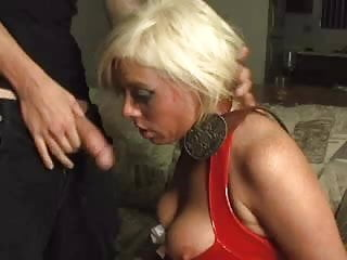 Tamra toryn sex...