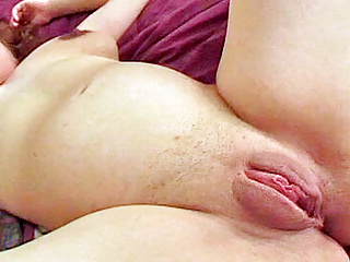 Amateur Hd Videos Big Nipples video: Two guys have their way with a preggo woman