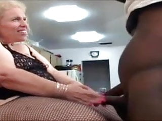 Hungry pawg gilf whore aaliyah blue destroyed...
