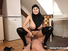 stop! hairy milf doesnt want husbands cockfree full porn