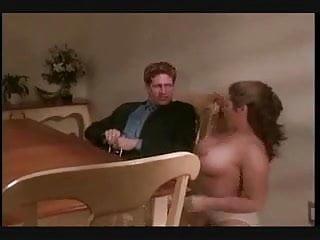 Tittie Fuckin'