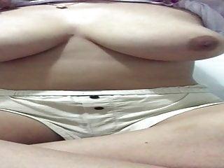 Stepmom big ass and anal...