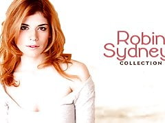 Robin Sydney Collection One