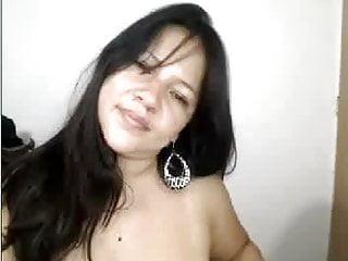 COLOMBIANA STRP 01