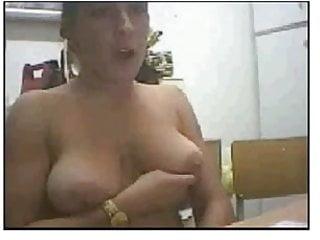 Hot tits arab now...