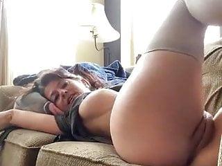 Heidi Lee Bocanegra en su sillon