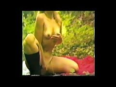 Young Eve First GB Video.mpeg