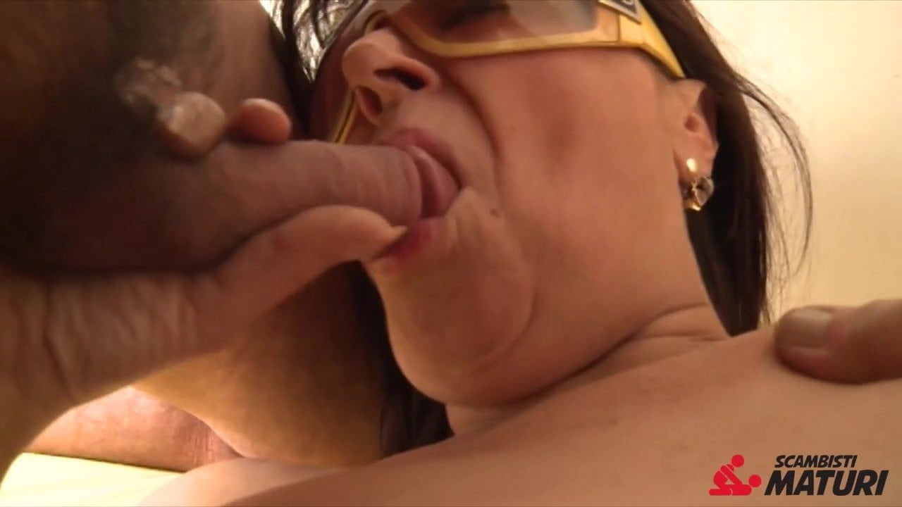 Getting Fucked First Time