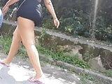 mallu aunty sexy video