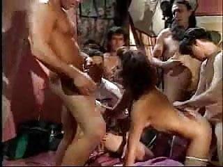 ében leszbikus csábítás pornó