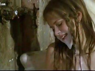Scene di Teresa Ann Savoy nuda