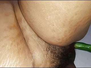 desi lover working arduous and relish sex toy