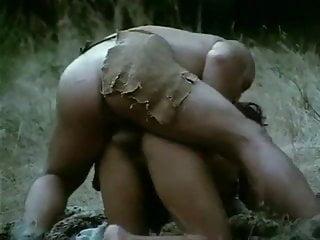 Homo erectus (1995) Part 1