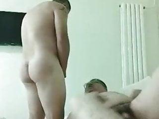 chub fuck