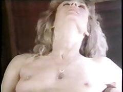Barbara Dare, Bret True - Behind Closed Doors (1990)