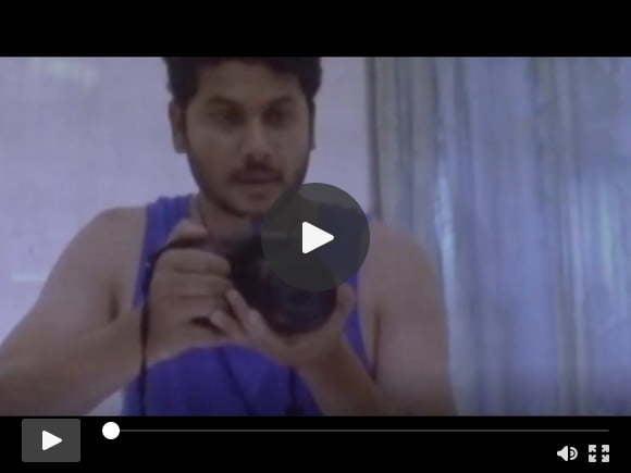 तमिल फिल्म का हॉट सेक्स सीन