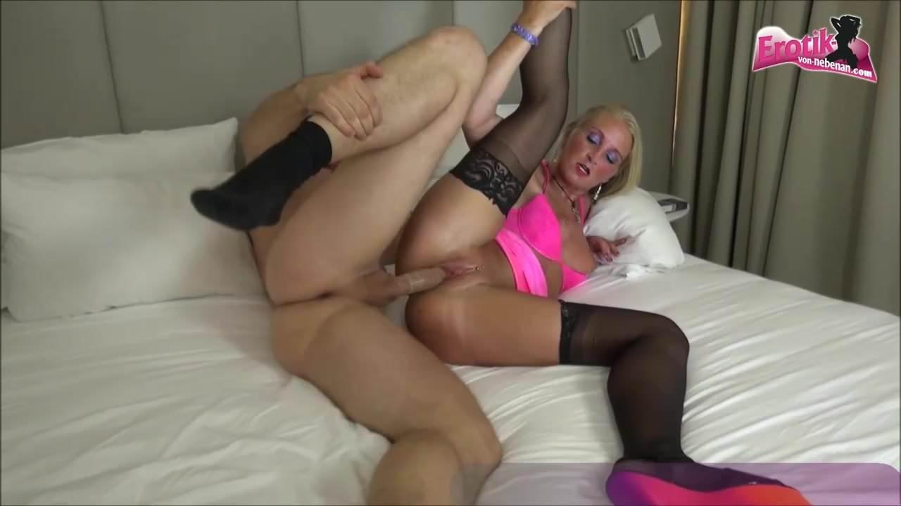 Privates sex video