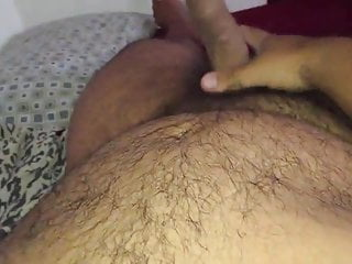 Negros prefe  lovechubbymex 09