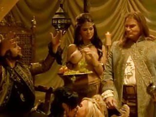Indian ancient sex...