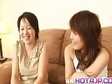 Unknown Model and gal aroused