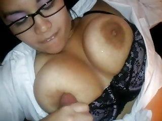 latina private school girl with big natural titsporno videos
