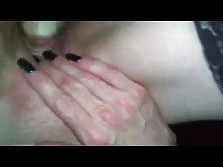 german gloryholePorn Videos