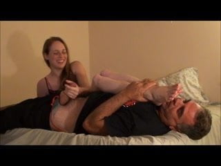 Hayley williams porn