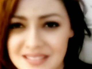 Lusty Queen Kajal Aggarwal