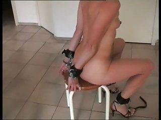 Master und sexsklavin 109...