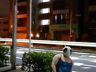 Hentai jp...