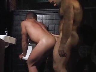 Toilet Fantasy