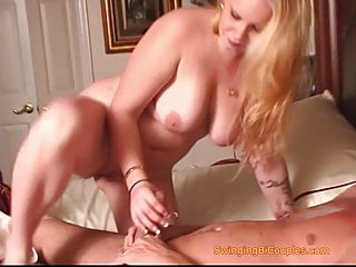 Taboo Daughters Cream Pie eats Daddy
