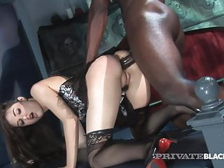 Bdsm with hot young cock...