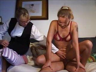 Never saw a bra like that - Bild 10
