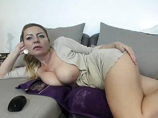 Mature sexy