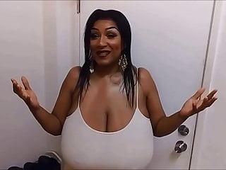 Hard Nipples 4